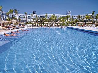 Photo of the Hotel Riu Palace Meloneras Resort