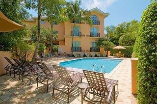 Trianon Old Naples - Florida Westküste