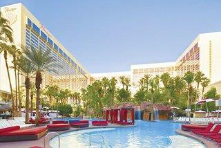 Flamingo Las Vegas & Casino