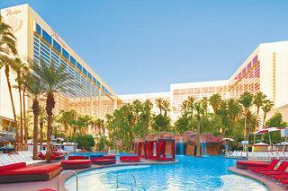 Flamingo Las Vegas & Casino - Nevada
