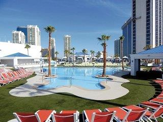Westgate Las Vegas Resort & Casino - Nevada