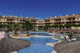 Albir Garden Resort & Park - Costa Blanca & Costa Calida