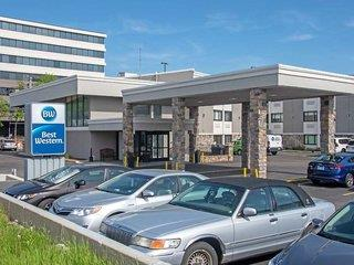 BEST WESTERN at O'Hare - Illinois & Wisconsin