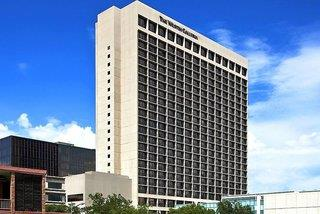 Hotelfoto The Westin Galleria Houston