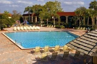Maingate Lakeside Resort - Florida Orlando & Inland