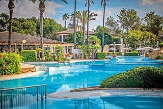 Blau Colonia Sant Jordi Resort & Spa - Mallorca