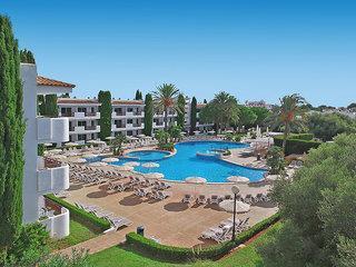 Inturotel Cala Azul Garden - Mallorca