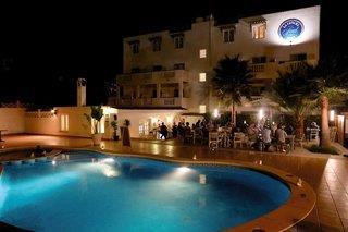 Hotel La Concha Soul - Mallorca
