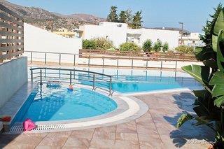 Creta Verano - Kreta