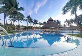 Roc Arenas Doradas - Kuba - Havanna / Varadero / Mayabeque / Artemisa / P. del Rio