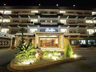 Gran Hotel Delfin - Costa Blanca & Costa Calida