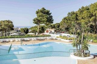 Ilunion Menorca - Menorca