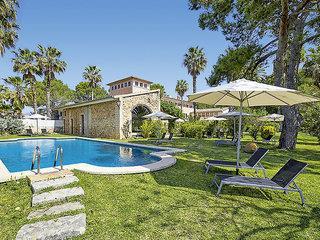 Casa Del Virrey - Mallorca