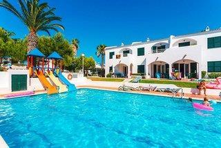 Zwei Wochen Menorca im Oktober für 280€ pro Person