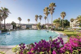 HG Jardin de Menorca - Menorca