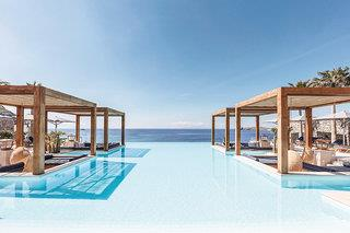 Santa Marina, A Luxury Collection Resort - Mykonos