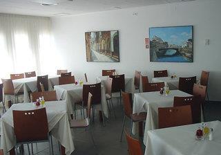 Playa Grande - Menorca