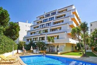 Oura Sol - Faro & Algarve