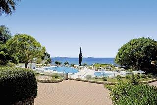 Hotel Mlini - Kroatien: Süddalmatien