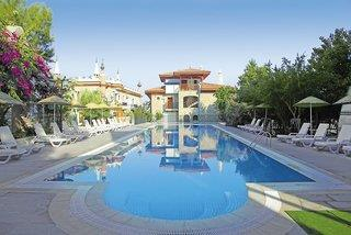 Perili Bay Resort - Marmaris & Icmeler & Datca