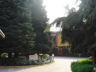 AS Hotel Limbiate Fiera - Aostatal & Piemont & Lombardei