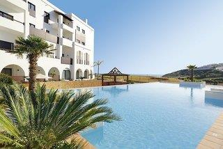 Belmar Spa & Beach Resort - Faro & Algarve