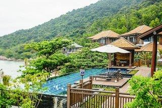 InterContinental Danang Sun Peninsula Resort - Vietnam