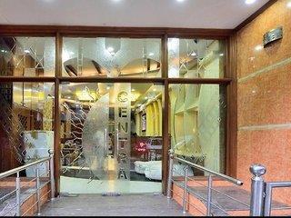 Centra Inn - Indien: Neu Delhi / Rajasthan / Uttar Pradesh / Madhya Pradesh
