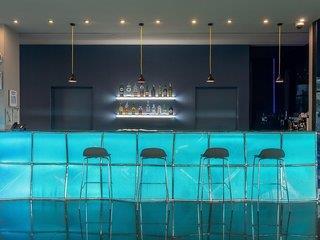 Holiday Inn Express Lisbon Alfragide - Lissabon & Umgebung