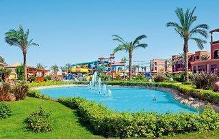 Sea Club Aqua Park