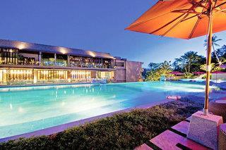 Sunsuri Phuket - Thailand: Insel Phuket