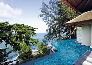 Pullman Phuket Arcadia Naithon Beach - Thailand: Insel Phuket