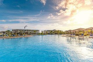Memories Flamenco Beach Resort - Kuba - Cayo Coco