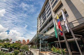 Diez Hotel Categoria Colombia - Kolumbien