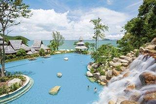 Santhiya Koh Yao Yai Resort - Thailand: Inseln Andaman See (Koh Pee Pee, Koh Lanta)