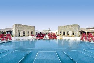 Village Club Fuerteventura Origo Mare - Fuerteventura