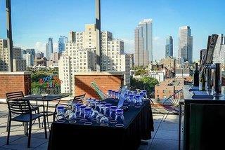 Fairfield Inn & Suites New York Brooklyn - New York