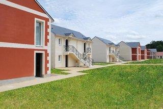 Villa Bellagio - Burgund & Centre