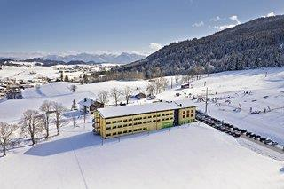Explorer Hotel Neuschwanstein - Allgäu