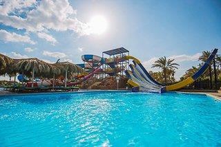 Mirage New Hawaii - Hurghada & Safaga