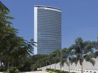 Hotel Westin Mumbai Garden City Neckermann Reisen