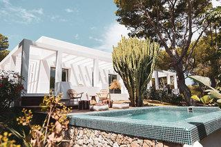 Destino Pacha Ibiza Resort - Ibiza
