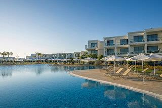 lti Asterias Beach Resort - Rhodos