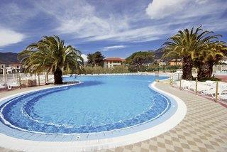 Ai Pozzi Village Spa Resort & Hotel - Ligurien