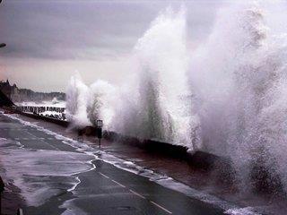 Mercure Saint Malo Balmoral - Bretagne