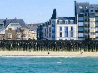 Mercure Front de Mer - Bretagne