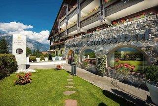 Mondi-Holiday Hotel Schlösslhof - Tirol - Innsbruck, Mittel- und Nordtirol