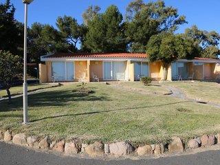 Inatel Oeiras - Lissabon & Umgebung