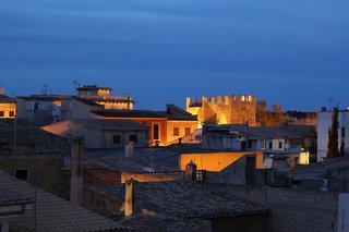 Alcudia Petit Hotel - Mallorca