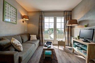 Normandie urlaub g nstig buchen bei fti for Appart hotel evreux
